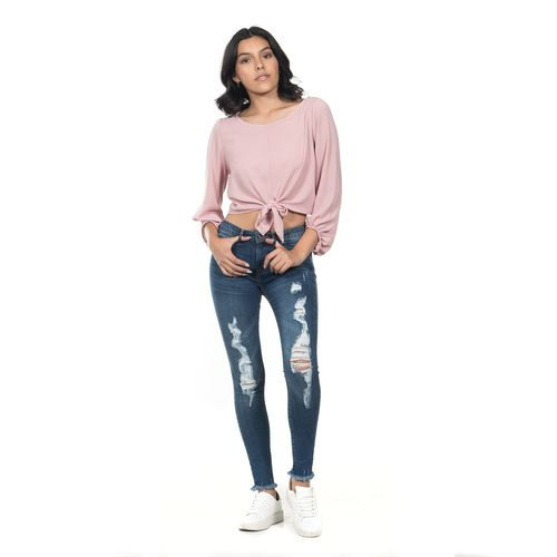 PANTALON-QUARRY-JEANS-MEZCLILLA-SKINNY-MODELO-KELSEY-COLOR-STONE-TALLA-29---Quarry-Jeans