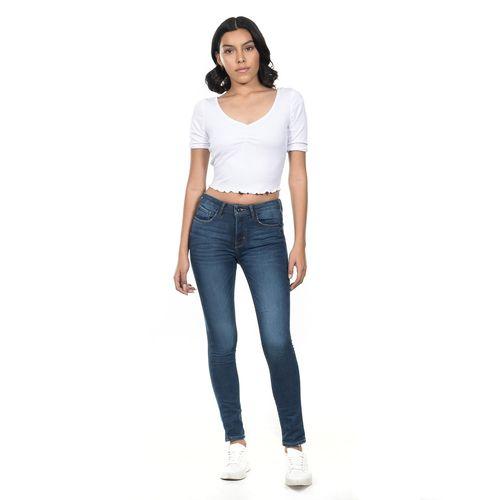 PANTALON-QUARRY-JEANS-MEZCLILLA-SKINNY-MODELO-KELSEY-COLOR-STONE-MEDIO-TALLA-3---Quarry-Jeans