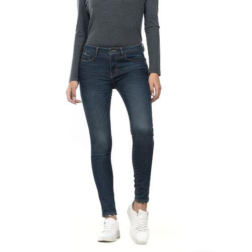 PANTALON-QUARRY-JEANS-MEZCLILLA-SKINNY-MODELO-KELSEY-COLOR-STONE-TALLA-13---Quarry-Jeans