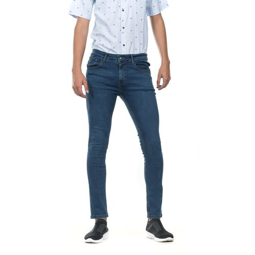 PANTALON-QUARRY-JEANS-MEZCLILLA-SUPER-SLIM-MODELO-JUSTIN-COLOR-STONE-MEDIO-TALLA-36---Quarry-Jeans