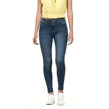 PANTALON-QUARRY-JEANS-MEZCLILLA-SUPER-SKINNY-MODELO-JAMIE-COLOR-NEGRO-TALLA-13---Quarry-Jeans