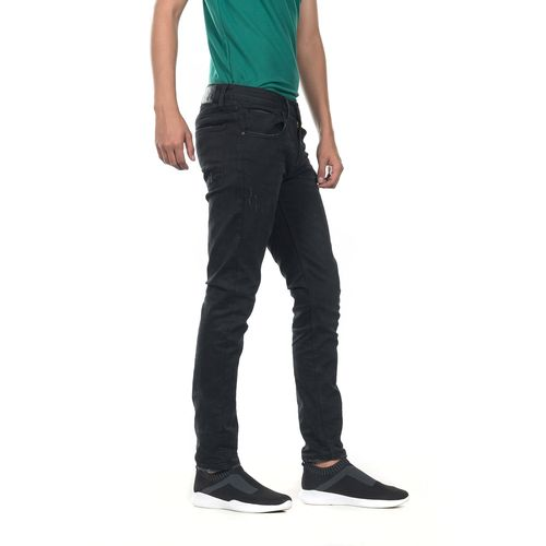 PANTALON-QUARRY-JEANS-MEZCLILLA-SLIM-FIT-MODELO-AXEL-COLOR-MOSTAZA-TALLA-CHICA---Quarry-Jeans
