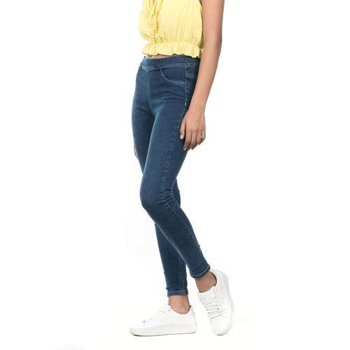 PANTALON-QUARRY-JEANS-MEZCLILLA-SUPER-SKINNY-MODELO-TAYLOR-COLOR-NEGRO-TALLA-7---Quarry-Jeans
