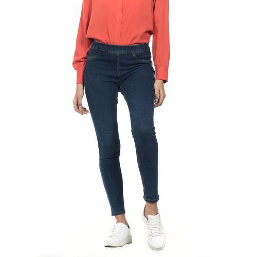PANTALON-QUARRY-JEANS-MEZCLILLA-SUPER-SKINNY-MODELO-TAYLOR-COLOR-STONE-TALLA-7---Quarry-Jeans