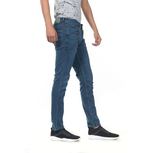 PANTALON-QUARRY-JEANS-MEZCLILLA-SLIM-FIT-MODELO-AXEL-COLOR-STONE-MEDIO-TALLA-28---Quarry-Jeans
