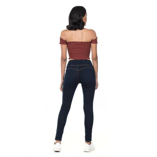 PANTALON-QUARRY-JEANS-MEZCLILLA-PUSH-UP-MODELO-CONSTANCE-COLOR-STONE-TALLA-13---Quarry-Jeans
