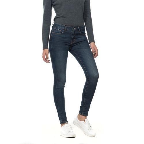 PANTALON-QUARRY-JEANS-MEZCLILLA-SKINNY-MODELO-KELSEY-COLOR-STONE-TALLA-5---Quarry-Jeans