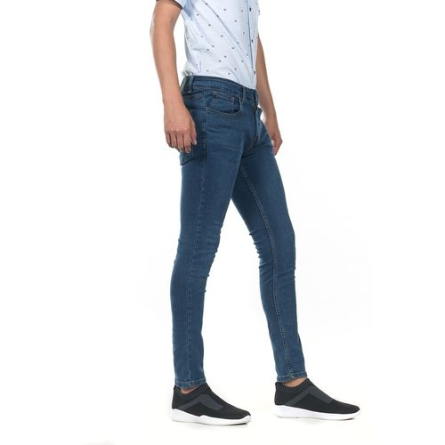 PANTALON-QUARRY-JEANS-MEZCLILLA-SUPER-SLIM-MODELO-JUSTIN-COLOR-STONE-TALLA-29---Quarry-Jeans