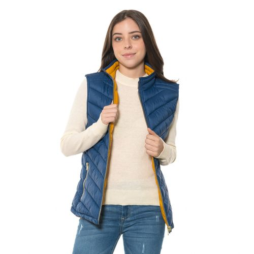 CHALECO-DAMA-QUARRY-JEANS-DOBLE-VISTA