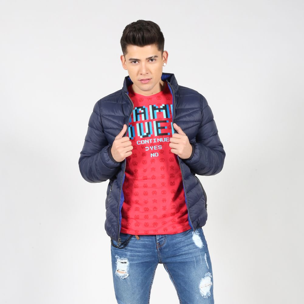 CHAMARRA-CABALLERO-QUARRY-JEANS-DOBLE-VISTA-