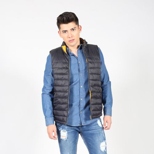 CHALECO-QUARRY-JEANS-CUELLO-ALTO-DOBLE-VISTA