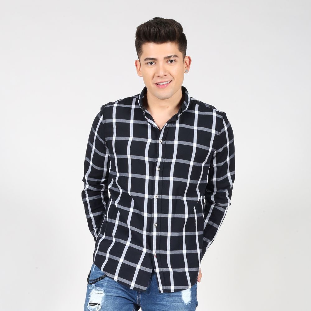 CAMISA-REGULAR-FIT-QUARRY-JEANS-MANGA-LARGA