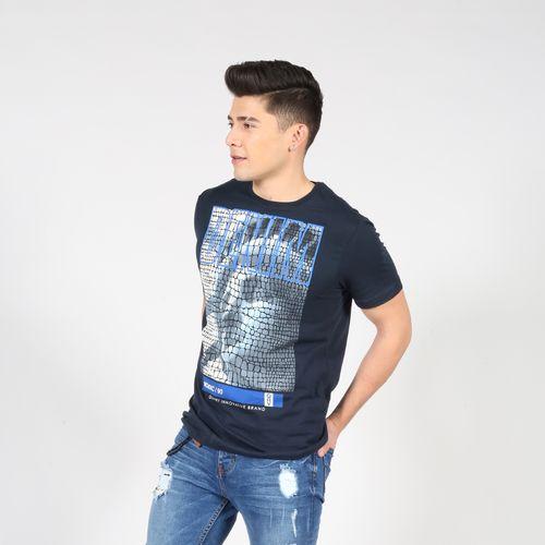 PLAYERA-QUARRY-JEANS-CUELLO-REDONDO--MANGA-CORTA-