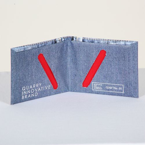 CARTERA-DE-PAPEL-QUARRY-JEANS