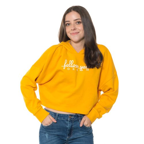SUDADERA-CROPPED-QUARRY-JEANS-MUJER