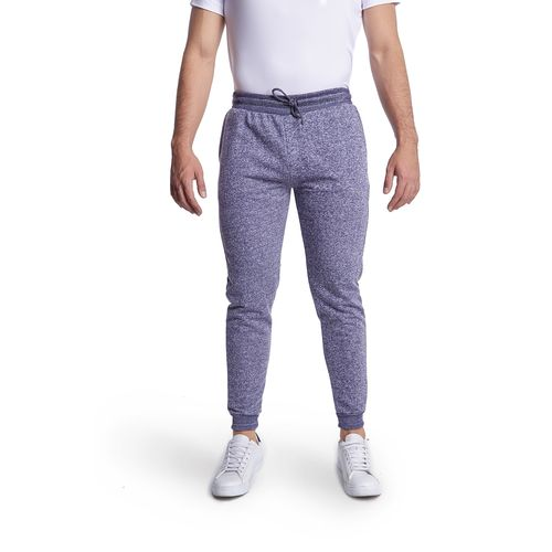 PANTS-FRENCH-TERRY--SKINNY