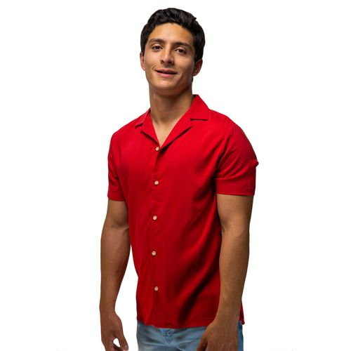 CAMISA-REGULAR-SLIM-FIT