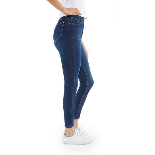 JEANS-RECTO