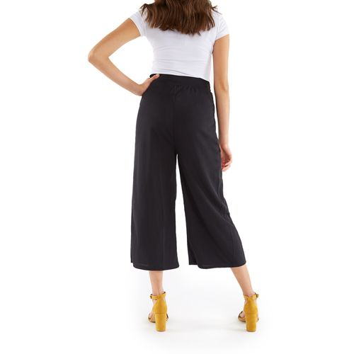 PANTALON-RELAXED-FIT-FLARE