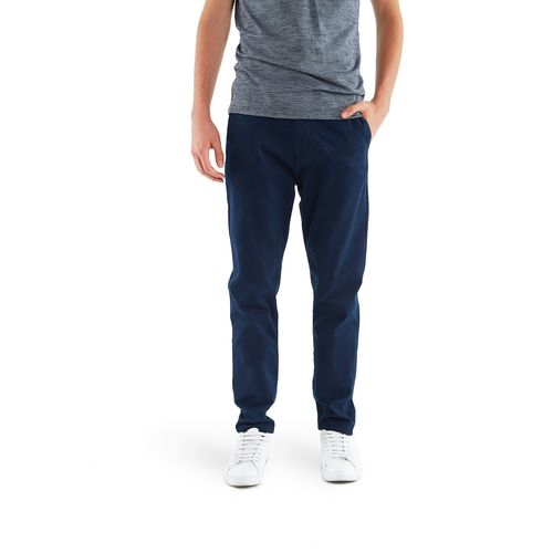 JEANS-CHINO-QUARRY