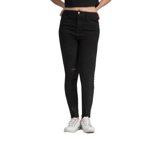 Quarry-Jeans-