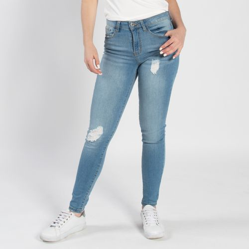 JEANS-MEDIUM-WAIST-QUARRY