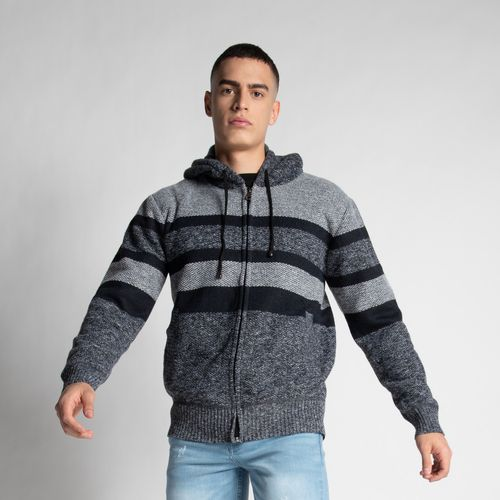 SWEATER-CUELLO-REDONDO-QUARRY