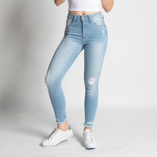JEANS-HIGH-WAIST-QUARRY