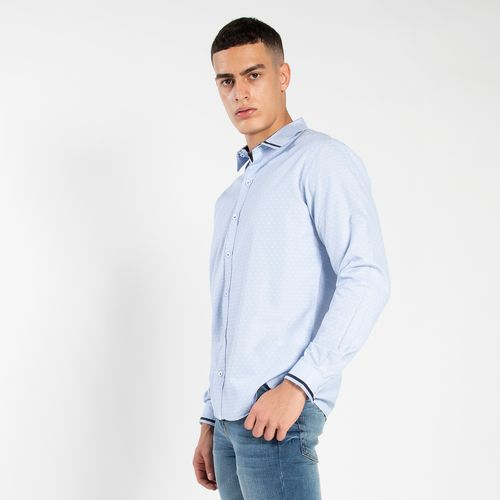 CAMISA-REGULAR-SLIM-FIT-QUARRY
