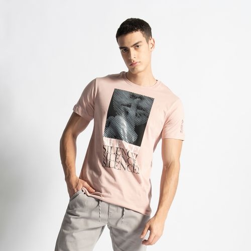 PLAYERA-CUELLO-REDONDO-QUARRY