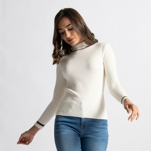 SWEATER-CUELLO-ALTO-QUARRY