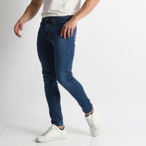 Pantalones Vaqueros Y Jeans De Hombres Quarry Catalogo