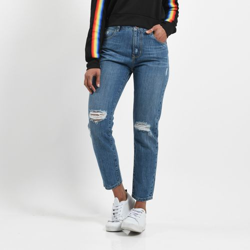 JEANS-MOM-FIT-QUARRY