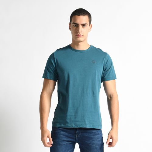 PLAYERA-REGULAR-FIT