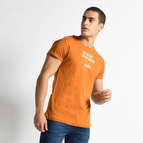PLAYERA-MUSCLE-FIT
