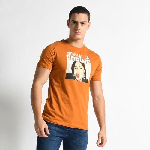 PLAYERA-SLIM
