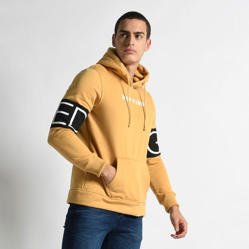 SUDADERA-REGULAR-FIT