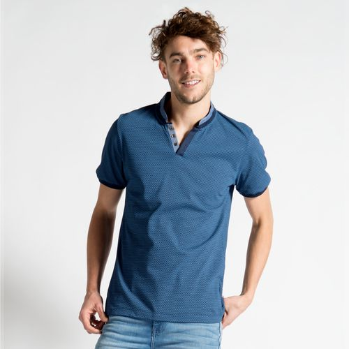 PLAYERA-POLO-SLIM-FIT