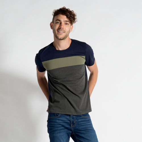 PLAYERA-REGULAR-COMBINADA