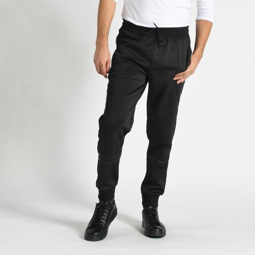 PANTS-JOGGER-LISO-DE-CINTURA-MEDIA