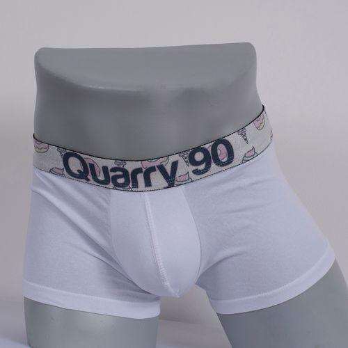 QC040844BC-1