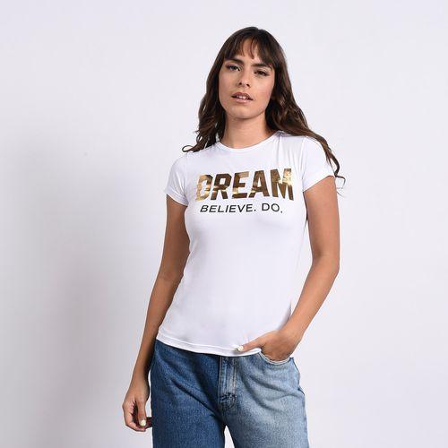 PLAYERA-CON-ESTAMPADO-DREAM